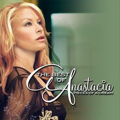 PIECES OF A DREAM: The Greatest Hits album (Alternative Cover)  Release date: 2005-2006