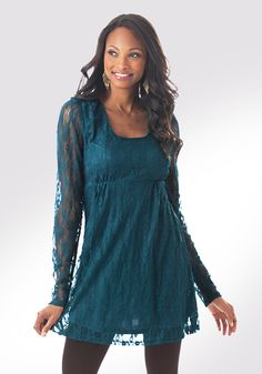 $20 off all our tall-fit tunics, with many new designs added this week to our Fall collection. Check them all out, and get yourself a bargain! http://www.longelegantlegs.com/tops/tunics #tunic #tunicdress #sale