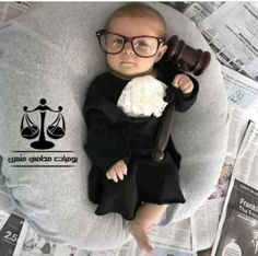 Baby Photos, Baby Pictures, Babies Photography, Newborn Pics, Kid Photos