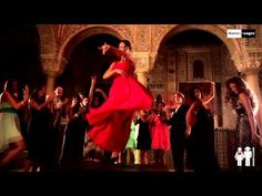 Gabry Ponte Feat. Pitbull & Sophia del Carmen - Beat On My Drum (Official Video)