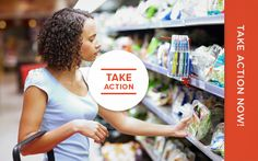 Today, the Genetically Engineered Food Right to Know Act was introduced in both the Senate and the House! Tell your Senators and Representative to support the GE food labeling bill!