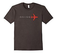 Amazon.com: Flying is Life: Clothing