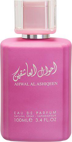 Ahwal Al Ashiqeen Homemade Soap Recipes, Home Made Soap, Islamic, Perfume Bottles, Spray Bottle, Homemade Dish Soap, Perfume Bottle