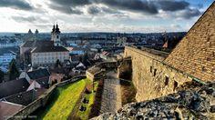 Eger.hu Hungary, Louvre, Public, Mansions, House Styles, Building, Travel, Image, Viajes