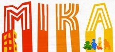 entradas para MIKA en Madrid, Lunes, 5 de Octubre de 2015 a las 19:30 h |ticketea