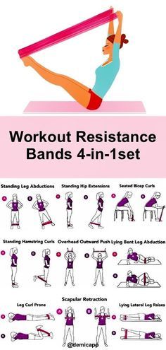 Covet for workout plans? Try and research these fitness workout pin image number 2831979258 immediately. Fitness Workouts, At Home Workouts, Fitness Motivation, Resistance Workout, Resistance Band Exercises, Stretch Band Exercises, Body Fitness, Health Fitness, Physical Fitness