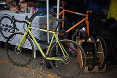 cxnats2015_72 | by KingCycleGroup
