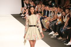 An Overview of Vienna Fashion Week 2019 – Attire Club by Fraquoh and Franchomme Vienna, Runway, Design, Fashion, Cat Walk, Walkway, Fashion Styles, Fashion Illustrations, Trendy Fashion