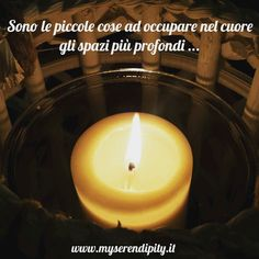 Dolce Notte  #myserendipity #quotes #quotegram #mammablogger #meandyou #lifeisnow #trueloveisforever #mindfulness #natale2015 #motivationalquotes #likes #inspiration #igaddict #brianza #candles #candleinthewind #winters #blogsanatomy #lovequotes #loveyourlifeorchangeit