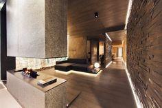 The Premium House, Vila Real, 2016 - Ramon Esteve Estudio