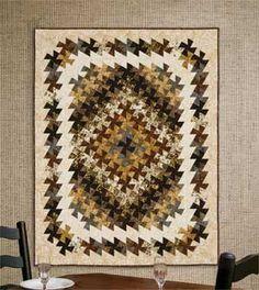 twister quilt | Judi Quilts: Twister template quilt | Q Twister ... : twister quilt patterns - Adamdwight.com