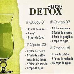 Committed detoxification diet regimen programs are temporary diet regimens. Detoxification diet plans are likewise advised for reducing weight. Week Detox Diet, Dietas Detox, Detox Diet Drinks, Lemon Detox, Detox Diet Plan, Detox Juices, Bebidas Detox, Quick Detox, Healthy Detox