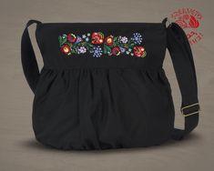 Diaper Bag, Bags, Diy, Fashion, Handbags, Moda, Bricolage, Fashion Styles, Diaper Bags