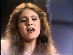 Nicole - Ein Bisschen Frieden (1982) - YouTube