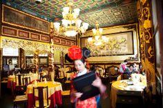 20120531fangshan-restaurant-beijing-L-1.jpg (1000×667)
