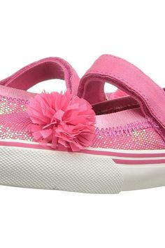 Morgan&Milo Kids Twinkle Mary Jane (Toddler/Little Kid) (Pink Berry) Girls Shoes - Morgan&Milo Kids, Twinkle Mary Jane (Toddler/Little Kid), MG2149TX-650, Footwear Closed Maryjane, Maryjane, Closed Footwear, Footwear, Shoes, Gift, - Street Fashion And Style Ideas