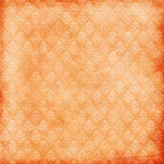 orange diam