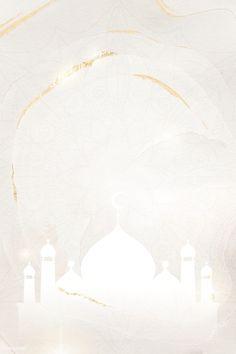 Eid al fitr 2020 hd Wishes-Wallpapers Images Eid Mubarak, Mubarak Ramadan, Eid Mubarak Card, Eid Mubarak Greeting Cards, Eid Mubarak Greetings, Eid Wallpaper, Eid Mubarak Wallpaper, Islamic Wallpaper, Iphone Wallpaper