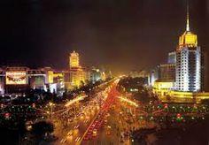 Beijing Youth Travel Agency in 北京, 北京