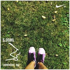 Night runs and artificial lights   #nikeplus #garmin #phdrunner #pegasus #nikerunning #halfmarathontraining #heatwave #CambridgeMA #September #humpday #CambMA #fitfam #veganrunner #poweredbyplants #instarunners #runmycity #plantbased #instamood #nationalfitnessday #green #Harvard #radcliffe #selfie by yaseminkg September 09 2015 at 10:05PM