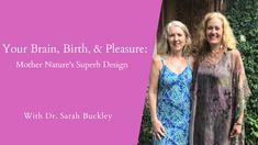 Hormones of Childbirth - Orgasmic Birth Autonomic Nervous System, Best Kept Secret, Pregnancy Care, Family Planning, Newborn Care, Doula, Birth, Maternity, Parenting