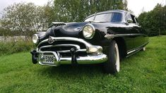 Refuel - av og for bilentusiaster: Artikler, videoer, biltreff All Cars, Antique Cars, Garage, Antiques, Vehicles, Vintage Cars, Carport Garage, Antiquities, Antique