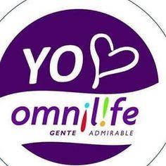 Empresario Omnilife