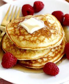 Fantasztikus diétás finomság búzaliszt és cukor nélkül! Isteni illata a trópus hangulatát idézi, de a legjobb benne, hogy nem hizlal!