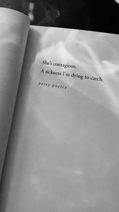 Ha ha. Sounds like what my most recent ex said. ~ETS (follow @perrypoetry on instagram for daily poetry.) #poetry