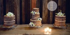 frostingless-wedding-cakes-rustic-feel