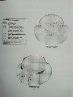 fbfdadc6112e2c5e670d7dfde3332ef1.jpg (600×800)