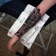 #drozdovtattoo#tattooinstartmag#tattoostyle#chicano#tattooart#blackandgrey#tattoolife#inkkaddicted#inkdollz#tattooed#style#sleevetattoo#tattoozlife#instatattoo#sullen#tattoos#lowridertattoostudios#goodfellastattio#ink_life#inkeeze#minddlowingtattoos#lifestyletattoo#worldtattoo#tattoos_of_instagram#inkjunkeyz#ru_tattoo#inknationofficial#drozdov_ink