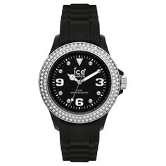 11447ebc4b27c 7 Best ICE watch images in 2013 | Ice watch, Watches, Ice