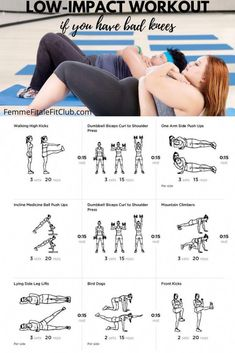 Weight Loss Meals, Weight Loss Challenge, Losing Weight Tips, Weight Loss Smoothies, Weight Loss Program, Weight Loss Transformation, Weight Loss Tips, How To Lose Weight Fast, Weight Lifting
