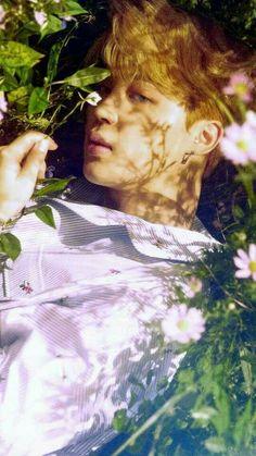 BTS | Park Jimin | Warui Yume