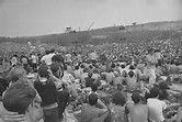 Risultato immagine per Woodstock Festival Photos 1969