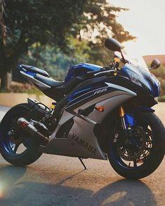 Yamaha r6 Yamaha R6, Yamaha Sport, Yamaha Motorcycles, Gp Moto, Moto Car, Moto Bike, Motorcycle Bike, Bike Rider, Sportbikes