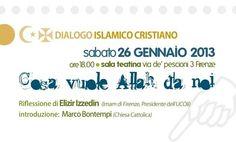 Centro Internazionale Studenti G. La Pira   http://www.centrointernazionalelapira.com/Documenti/prog_evento.pdf