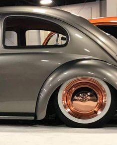 The 443 Best Vw Life Images On Pinterest In 2019 Vw Beetles