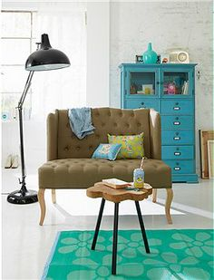 1000 ideas about 2er sofa on pinterest couch. Black Bedroom Furniture Sets. Home Design Ideas