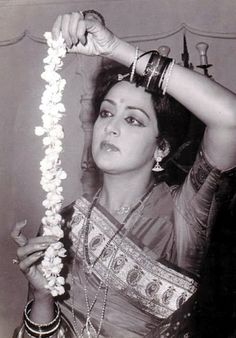 Think very young image of hema malini nude assured, what