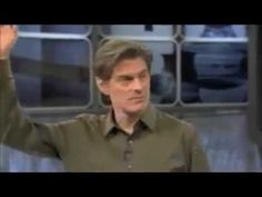 #Bed #Bugs and Health Watch Dr Oz and Bed bugs! He goes over how to deal with them and and detect if you have bed bugs.