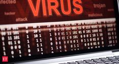 Top Ways to Get Rid of Malicious Torrent Files tech-wonders.com/?p=20519 | #Torrent #malicious #torrentfiles #torrentvirus #torrentpoisoning #removetorrentvirus #virusremoval #malwareremoval Forensic Software, Computer Maintenance, Computer Forensics, Computer Engineering, Best Song Ever, Get One, Computer Tips, Portal, Cover