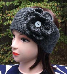 A personal favorite from my Etsy shop https://www.etsy.com/listing/250837405/crochet-headband-custom-order-women-teen