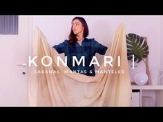 "Using the KonMari method from the book ""The Life-Changing Magic of Tidying Up"" to declutter my kitchen. Ways To Wear A Scarf, How To Wear Scarves, Konmari Method, Minimal Outfit, Prom Dresses, Formal Dresses, Home Hacks, Getting Organized, Home Organization"