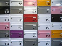 Tietgenskollegiet-mailroom-student-housing-in-Copenhagen-Denmark.jpg 500×375 pixels
