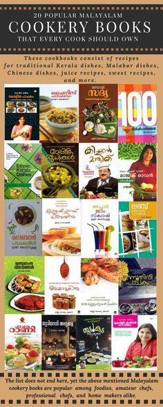 totto chan malayalam book online reading.rar