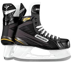 Looking for Bauer Junior Supreme 140 Skate ? Check out our picks for the Bauer Junior Supreme 140 Skate from the popular stores - all in one. Kids Ice Skates, Dunham Sports, Youth Hockey, Winter Sports, Ice Skating, Running Shoes, Supreme, Sneakers Nike