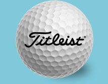 1 Dozen Widget Golf Balls - Both the Defensive Day Moisture Serum and Recovery Night Moisture Serum include growth factors from patented non-embryonic human stem cells that help rejuvenate skin--and build new skin cells like never before possible.