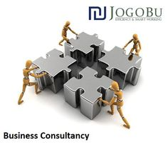 14 Best Business Consultancy in Ghana images in 2016 | Professional
